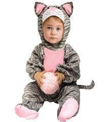 Elephant Halloween Costume Baby Adorable Halloween Costume Ideas Babies Easyday