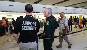 work for spirit halloween fort lauderdale 3 arrested after spirit airlines u0027riot u0027 time com