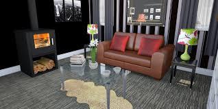 stylish living room living room stylish living room transformation bedroom makeover