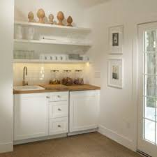 Office Kitchen Design 7f312acc022e5cd7 0137 W422 H634 B0 P0 Contemporary Kitchen Jpg