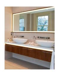 Double Vanity Basins Unique 60 Double Bathroom Sink Units Uk Decorating Inspiration Of