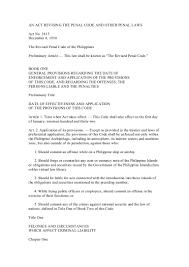 Vet Assistant Resume Revisedpenalcode 131015214744 Phpapp01 Thumbnail 4 Jpg Cb U003d1381873808