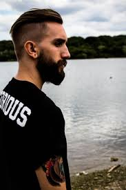 Urban Hairstyles Men by 359 Best Beards And Mens Haircuts Images On Pinterest Hairstyles