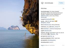 Home Design Hashtags Instagram How To Use Instagram Hashtags To Expand Your Reach