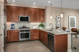 Kitchen Collection Southton | collection of kitchen collection southton 28 best kitchen