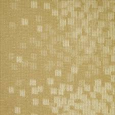 decor chic beige fabric of charming masland carpet review by
