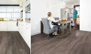Laminate Flooring Made In Belgium Why Choose Balterio I Long U0026 Wide Planks Balterio Laminate For