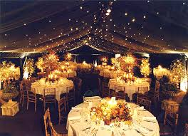 themed wedding decor decorating ideas for weddings wedding corners