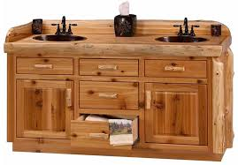 22 rustic bathroom vanity bathroom vanity cabinets 36 inches