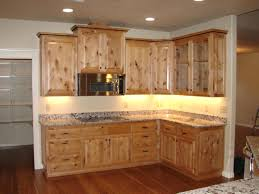 Cabinet Wood Doors Kitchen Knotty Alder Cabinets Wood Cabinet Doors Bathroom Vanity