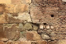 foundation repair company home improvement contractors