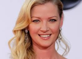Gretchen Mol Vanity Fair Best Dressed Gretchen Mol Vanity Fair Photo Shared By Marietta28