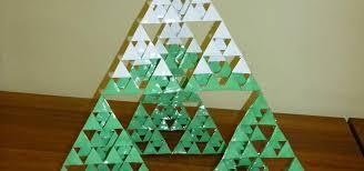 ornaments math rainforest islands ferry