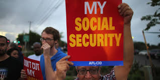 social security 5 things you need to know
