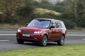 range rover svautobiography get ready for the new range rover sv autobiography dynamic