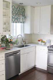 house update new kitchen hardware u2014 interior design small home