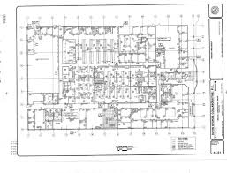 Executive Home Floor Plans by Executive Office Leasing In Sacramento Ca Executive Office Floor