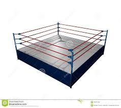 Wrestling Ring Bed by Wrestling Ring Clipart China Cps