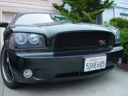 dodge grill grill ideas dodge charger forum