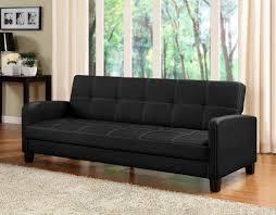 Best Quality Sleeper Sofa Sofas Marvelous Luxury Sofa Beds Sleeper Sofas Folding Sofa Bed