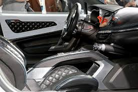 renault alpine vision concept alpine vision concept autoweek nl