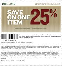 Barnes And Noble Redeem Coupons Barnes And Noble Books 20 Percent Off Coupon Bed Bath
