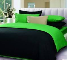 amazon black friday bedding luxury comforters comforters duvets duvet inserts quilts