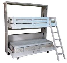 Bunk Bed Murphy Bed January Murphy Bunk Bed Sale 2016 Wilding Wallbeds