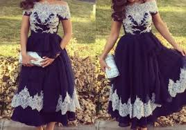 dress retro dress blue dress cocktail dress lace dress