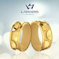verighete din aur verighete din aur alb cu motive medievale verighete