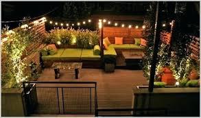 indoor solar lights walmart walmart landscape lights patio string lights landscaping solar led