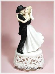 cowboy wedding cake toppers western wedding cake toppers cowboy topper cheap design best and