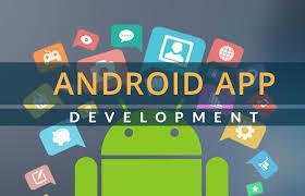 developer android sdk 5 easy android app development tips for beginners