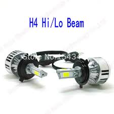 led replacement light bulbs for cars auto led replacement light bulbs