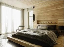 bedroom lyrics bedroom bedroom sets with curtains eyes lyrics decor ideas colors