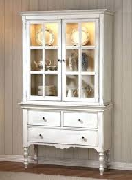 french country china cabinet for sale country style china cabinet country style kitchen display cabinet