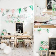 style report kids birthday party inspiration and ideas ikea