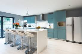 northampton kitchen design
