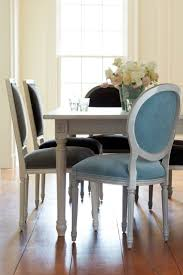 The Room Furniture Best 25 Lacquer Furniture Ideas Only On Pinterest Grey House