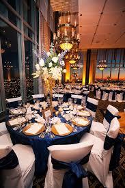 best 25 banquet ideas on reception seating wedding