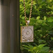 white gold necklace pendants images Miss jewelry custom saudi white gold jewelry pendants designs men jpg