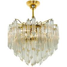 Venini Chandelier Paolo Venini Chandeliers And Pendants 21 For Sale At 1stdibs