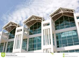 Architectural Designs Com by Modern Architectural Design Stock Image Image 10871201