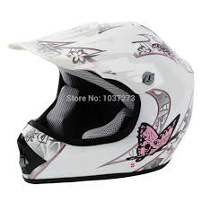 youth small motocross helmet glove picture more detailed picture about dot youth pink