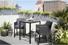 modern small patio furniture sets eva furniture