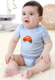 Program For Designing Clothes 11 Great Designer Baby Clothes You Need To Know About Abckidsinc