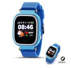 child bracelet tracker images Hot gps smart watch baby watch q90 sos call location device jpg