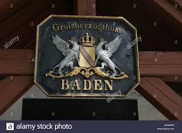 Wappen Baden Mythical Creatures Stockfotos U0026 Mythical Creatures Bilder Alamy