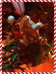 saloca in my tree