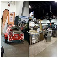 backyard grill brand make time for the backyard living expo this weekend eieihome